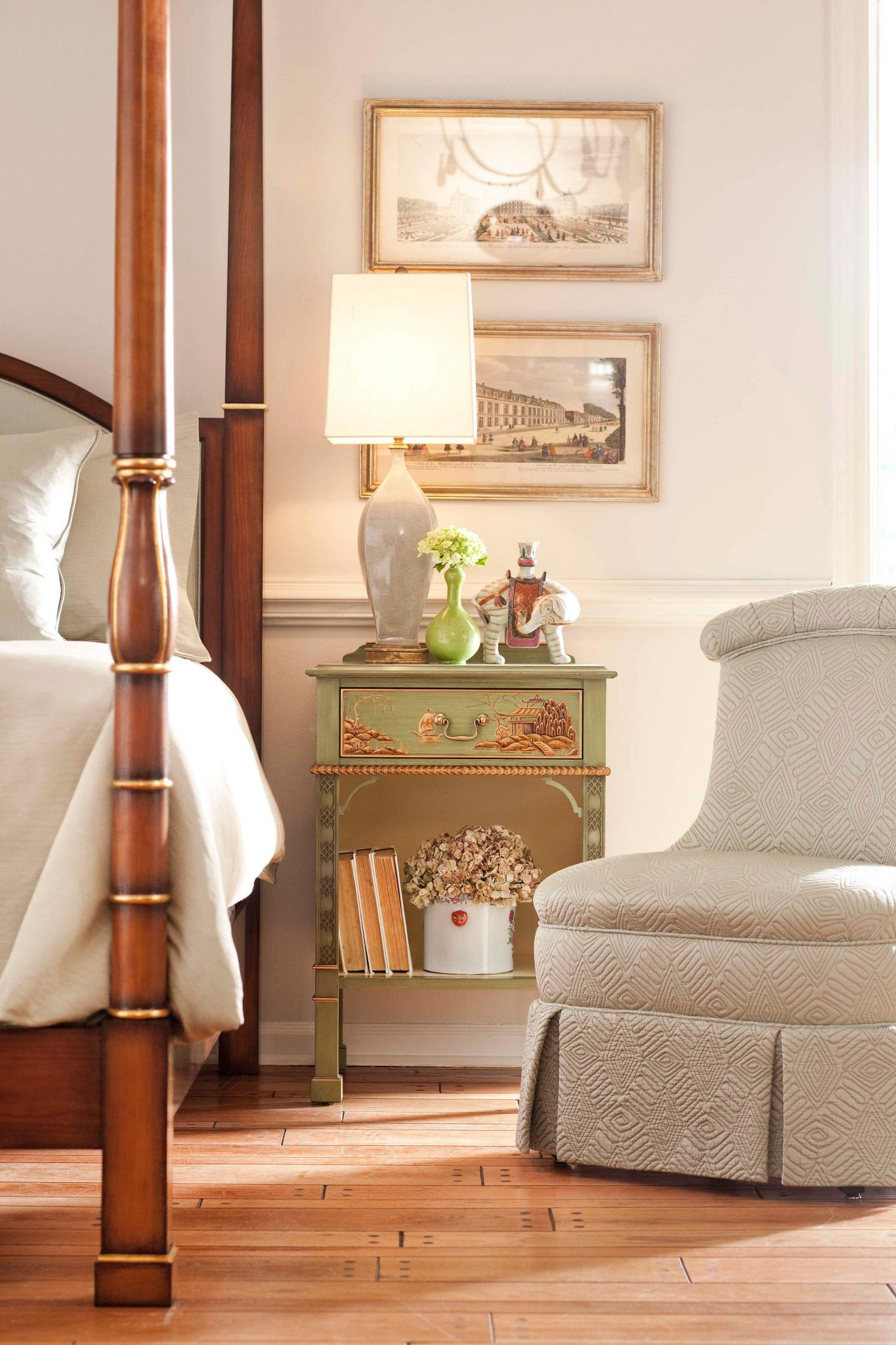 Visit Our Location At The Classic Furniture Showroom In Charlottesville For  Inspiration!