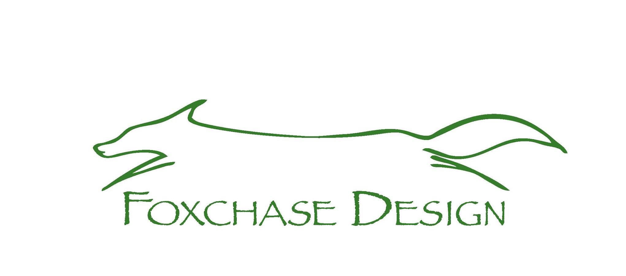 Astonishing Contact Foxchase Design Foxchase Design Llc Home Interior And Landscaping Fragforummapetitesourisinfo